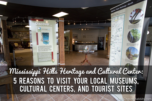 a visit to the museums for cultural mapping The hattiesburg area is home to many museums and galleries all depicting the style and art of our current day residents and our ancestors you will want to visit them all.