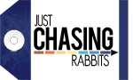 Just Chasing Rabbits