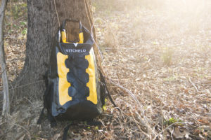 Vitchelo Dry Bag Backpack Review